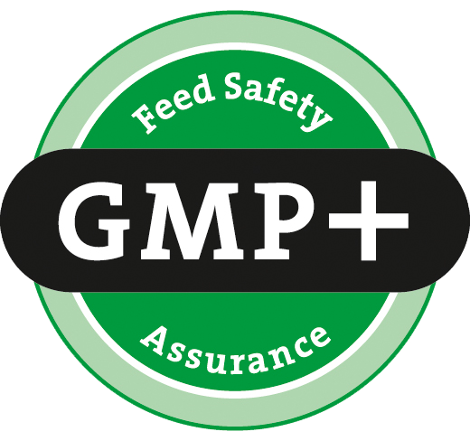 gmp assurance feed safety
